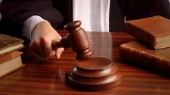 Samsung оштрафовали на $290 млн за нарушение патентов Apple