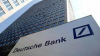 Deutsche Bank возглавит Кристиан Севинг