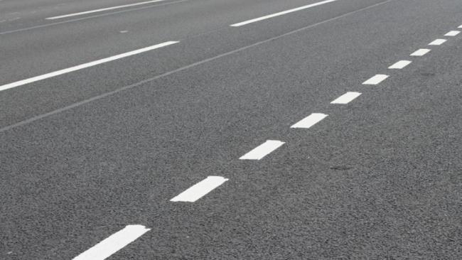 Ленобласть проведет расширение участка Колтушского шоссе