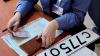 МВД усовершенствует правила регистрации автомобилей