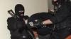 Убийца петербургского бизнесмена задержан в Киеве