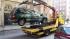 Эвакуация авто в Москве будет стоить от 3 до 47 тысяч рублей