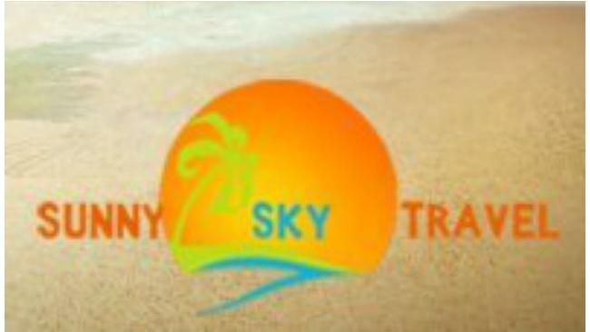 АТОР: турфирма Sunny Sky Travel приостановила деятельность