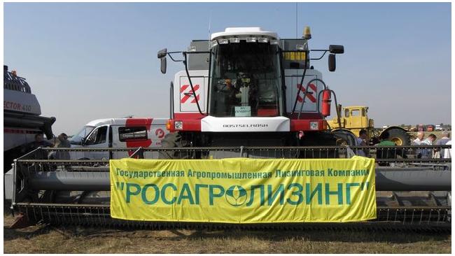 Выявлена группа, похитившая минимум 500 млн рублей из федерального бюджета