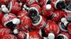 Компания Coca-Cola продолжит свой бизнес в Бирме