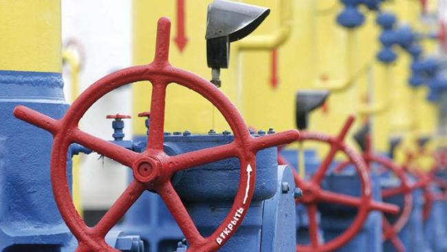 Польша будет поставлять газ в Украину
