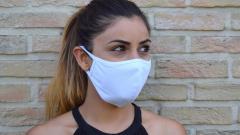 Пандемия коронавируса. Актуальные новости в мире на 2 июня
