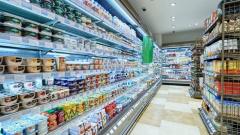 Роспортребнадзор: за три месяца изъято более 19 тонн молочной продукции