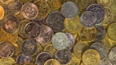 ЦБ рассказал о сферах, в которых распространена теневая экономика