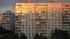 Эксперты: в столице резко сократился спрос на многокомнатные квартиры
