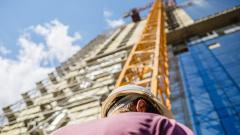 Жилищное строительство продолжает фиксировать рост банкротств