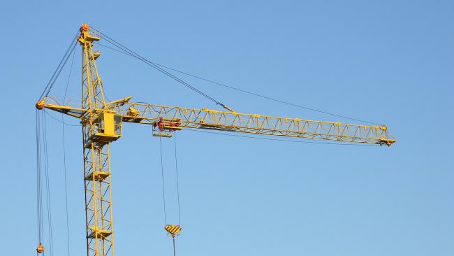 Банк «Санкт-Петербург» предоставил Setl Group проектное финансирование для первого эскроу-проекта