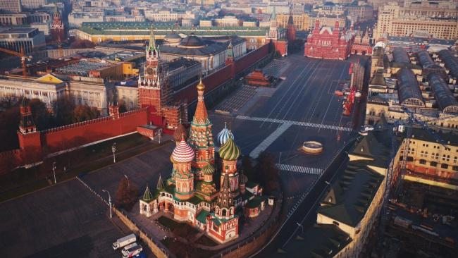 В Кремле прокомментировали сообщения об интеграции России и Белоруссии