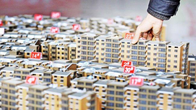 У российского рынка появилась стратегия развития стройотрасли до 2030 года