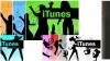 QIWI и InСomm реализовали прием платежей за iTunes ...