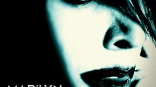 Вышел альбом Born Villain Мэрилина Мэнсона