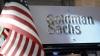 Бывший вице-президент Goldman Sachs приговорен к штрафу ...