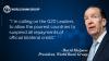 Всемирный банк может предоставить до 160 млрд долларов ...