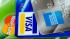 Международным платежным системам ужесточат требования для работы в РФ