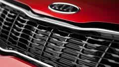 Продажи Kia в России выросли на 46,6%, но Hyundai все равно впереди