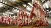 Минфин сообщил россиянам о возможном подорожание мяса на...