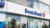 Сбербанк продаст турецкий Denizbank позже