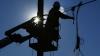 Тарифы на электроэнергию для бизнеса с 1 мая вырастут ...