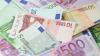 Центральный банк России соберет кредитные досье на ...