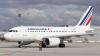 Air France переносит рейсы из-за четырехдневной забастов...