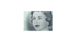 Королеве Елизавете нравится Леонард Коэн
