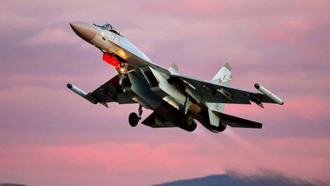 Россия за прошлый год поставила на экспорт более чем на $6 млрд авиатехники