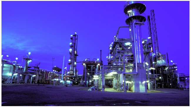 Exxon Mobil добилась компенсации за национализацию
