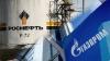 """""""Газпром"""" и """"Роснефть"""" вошли в список крупнейших компани..."""