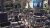 Инвесторы радуются отложенным торговым пошлинам на ...
