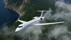 Смольный предоставит на субсидии авиаперевозчикам 125 млн рублей
