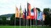 Страны Европы не поддержат санкции против России