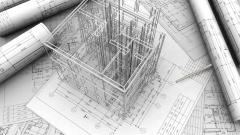 Минстрой завершил первый этап Стратегии развития строительной отрасли