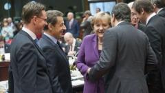 Операция по спасению евро вступила в новую фазу