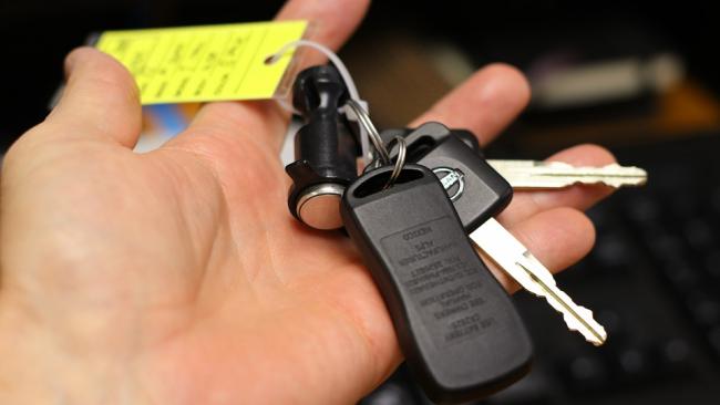 Россияне все чаще начинают покупать автомобили в кредит