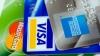 Похищенные с кредиток деньги вернут банки