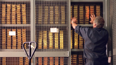 MarketWatch объяснил, почему ЦБ РФ совершил крупную закупку золота