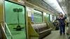 В поездах московского метро появятся контролеры