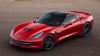 Продажи Corvette Stingray стартуют в РФ в марте