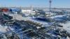 Названы источники оплаты за поставку газа Украине
