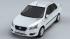 Автомобили Datsun появятся на российском рынке в 2014 году