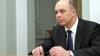 Россия приобретет очередной транш евробондов Украины