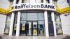 РБК: Программисты Райффайзенбанка и Альфа-банка получат ...