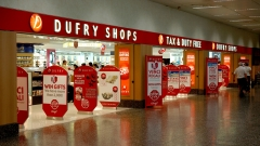 Duty Free в московских аэропортах будут управляться одной компанией