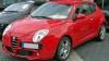 В России начнутся продажи Alfa Romeo в январе 2014 года