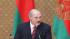 Евросоюз и Беларусь оказались на грани разрыва